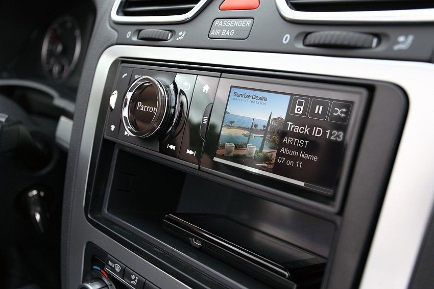 parrot asteroid classic head unit ih8mud forum. Black Bedroom Furniture Sets. Home Design Ideas