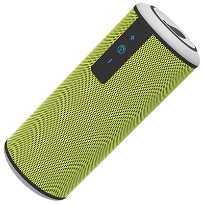 Колонка Bluetooth Trendwoo Music Tube
