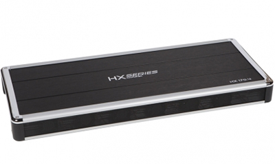 Audio System HX-170.4