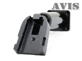 AVIS AVS0488DVR AUTO DIMMING авторегистратор