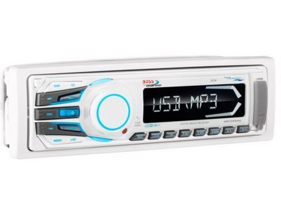 Boss Audio MR1306UA