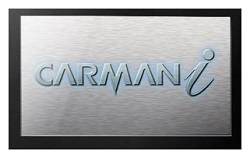 Carman i CX500 Hyundai Santafe 13\'-