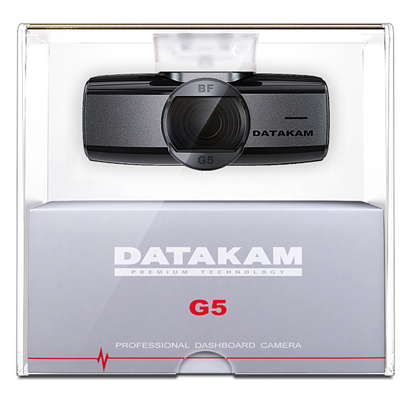 DataKam G5 City-BF ���������