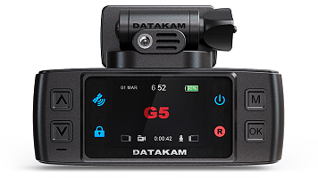 DataKam G5 City-BF �����