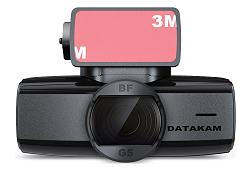 DataKam G5 City BF