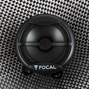 Focal Access 165-AC цена