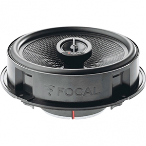 Focal Integration IC 165VW цена