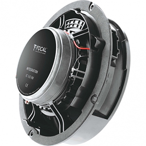 Focal Integration IC 165VW купить