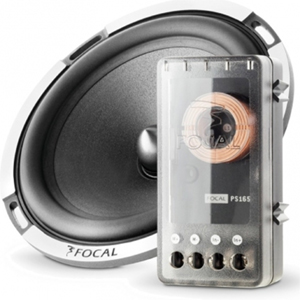 Focal Performance PS 165 интернет-магазин