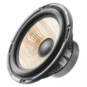 Focal Performance PS 165 F3 купить