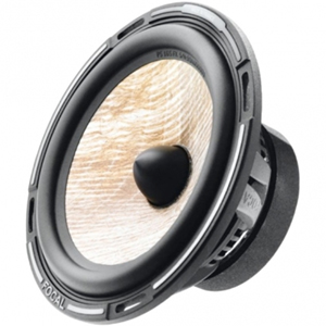 Focal Performance PS 165 FX цена