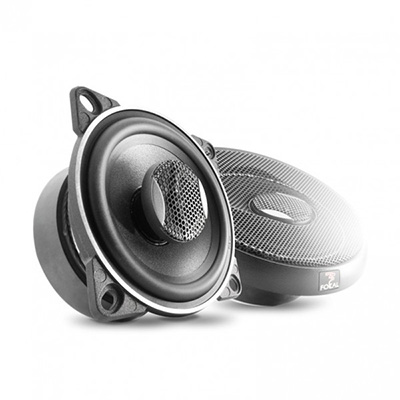 Focal Performance PC 100