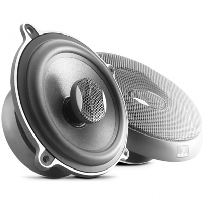 Focal Performance PC 130