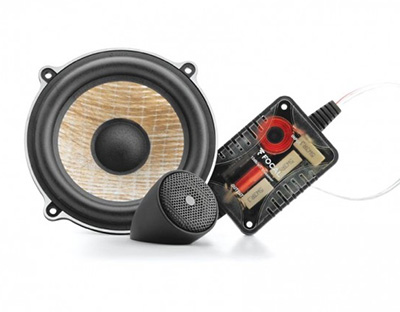 Focal Performance PS 130 F