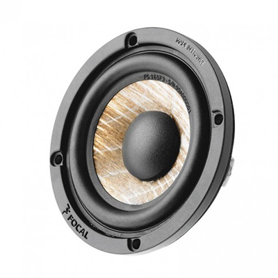 Focal Performance PS 165F3 купить
