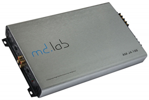 MD.Lab AM-J4.100