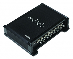 MD.Lab DSP8
