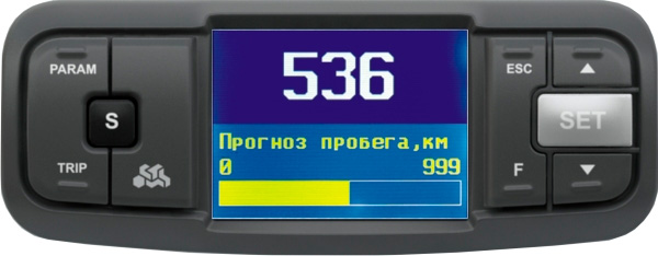 Multitronics TC 750 купить