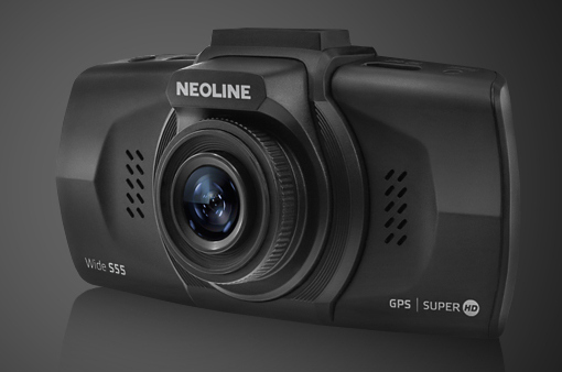 Neoline Wide S55 - n/a