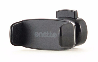 Onetto Easy One Handed Air Vent Mount VM2&SM6