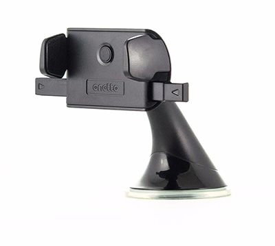 Onetto Easy One Touch Mini Car&Desk Mount GP6&SM9