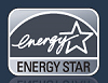 Pandect IS-624 Energy Star