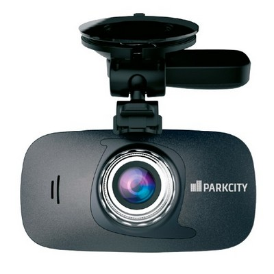ParkCity DVR HD 790