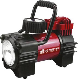 ParkCity CQ-5 LED