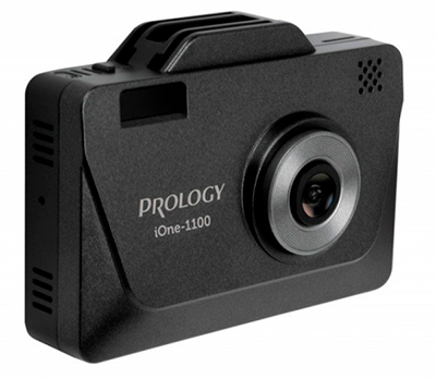 Prology iOne-1100