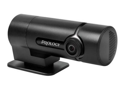 Prology iReg Black