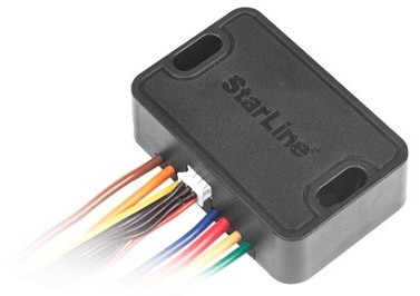 StarLine E96 BT 2CAN+2LIN в интернет-магазине