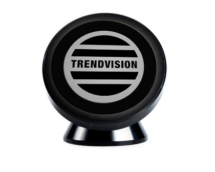 TrendVision MagBall
