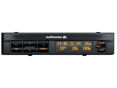 Multitronics X140