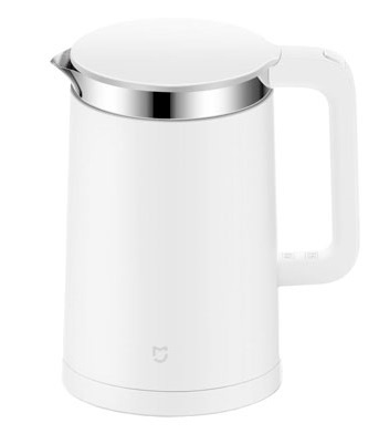 Xiaomi Smart Kettle Bluetooth умный чайник